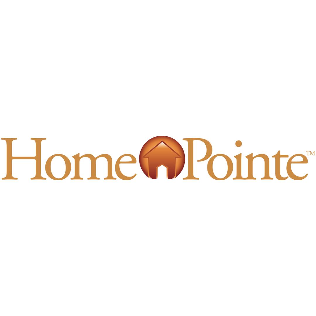 HomePointe Center
