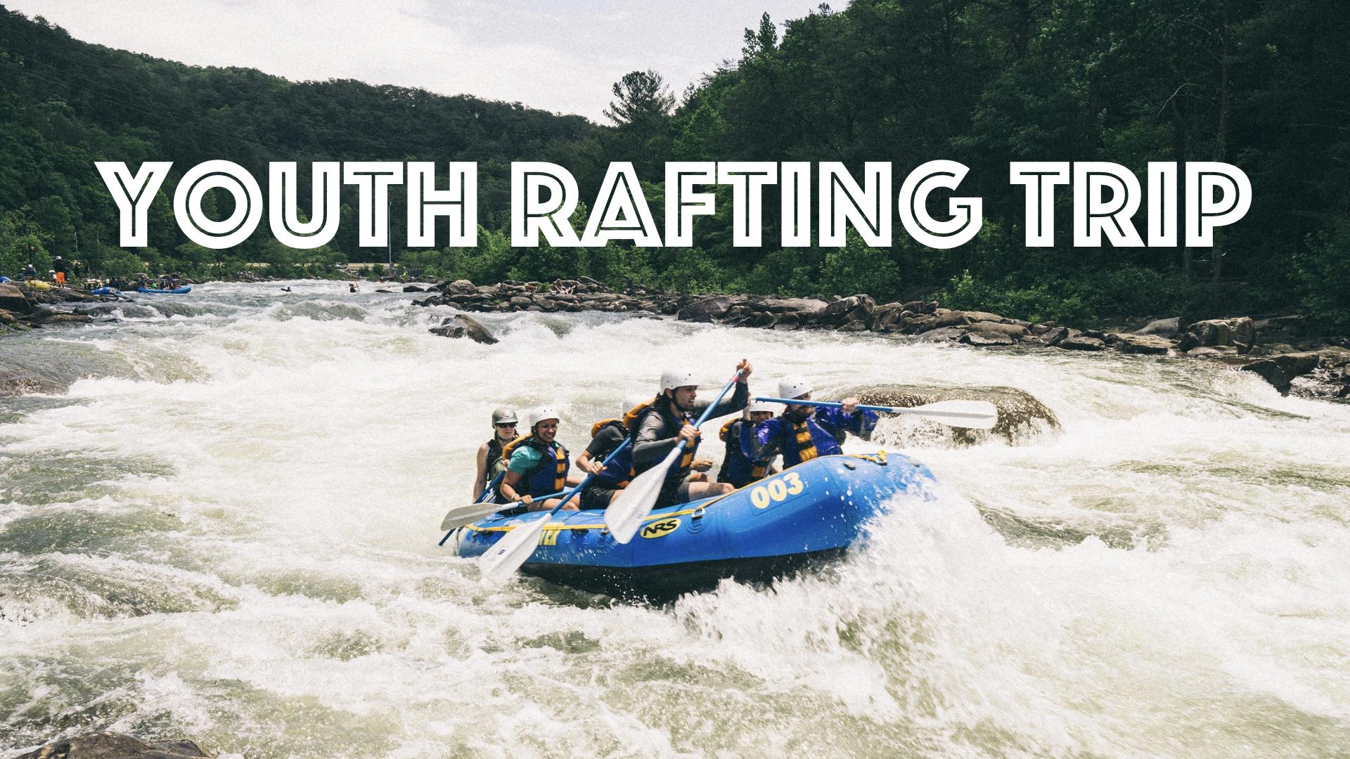 Rafting Trip 2019.002.jpeg