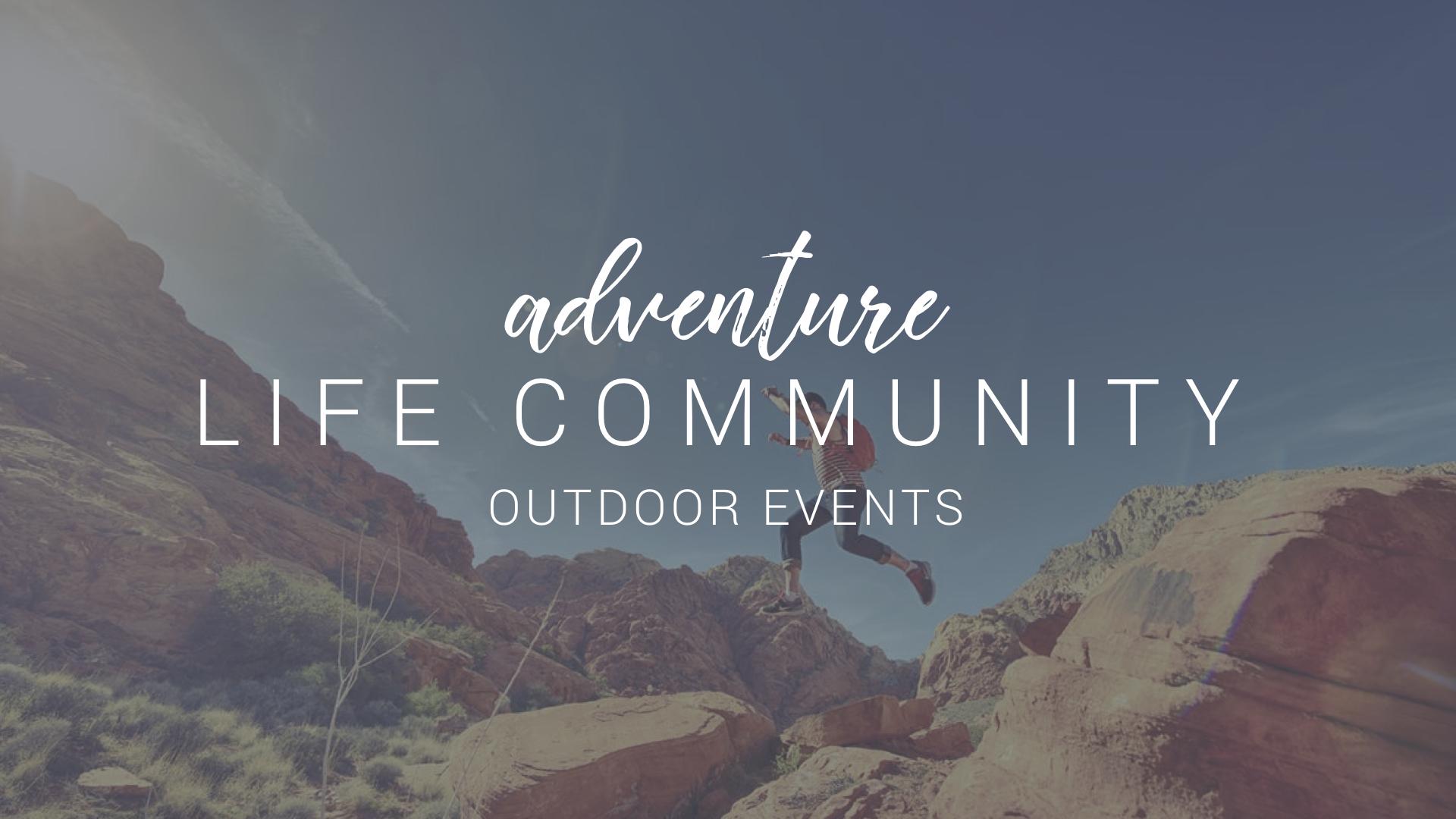 Adventure Group Slide.002.jpeg