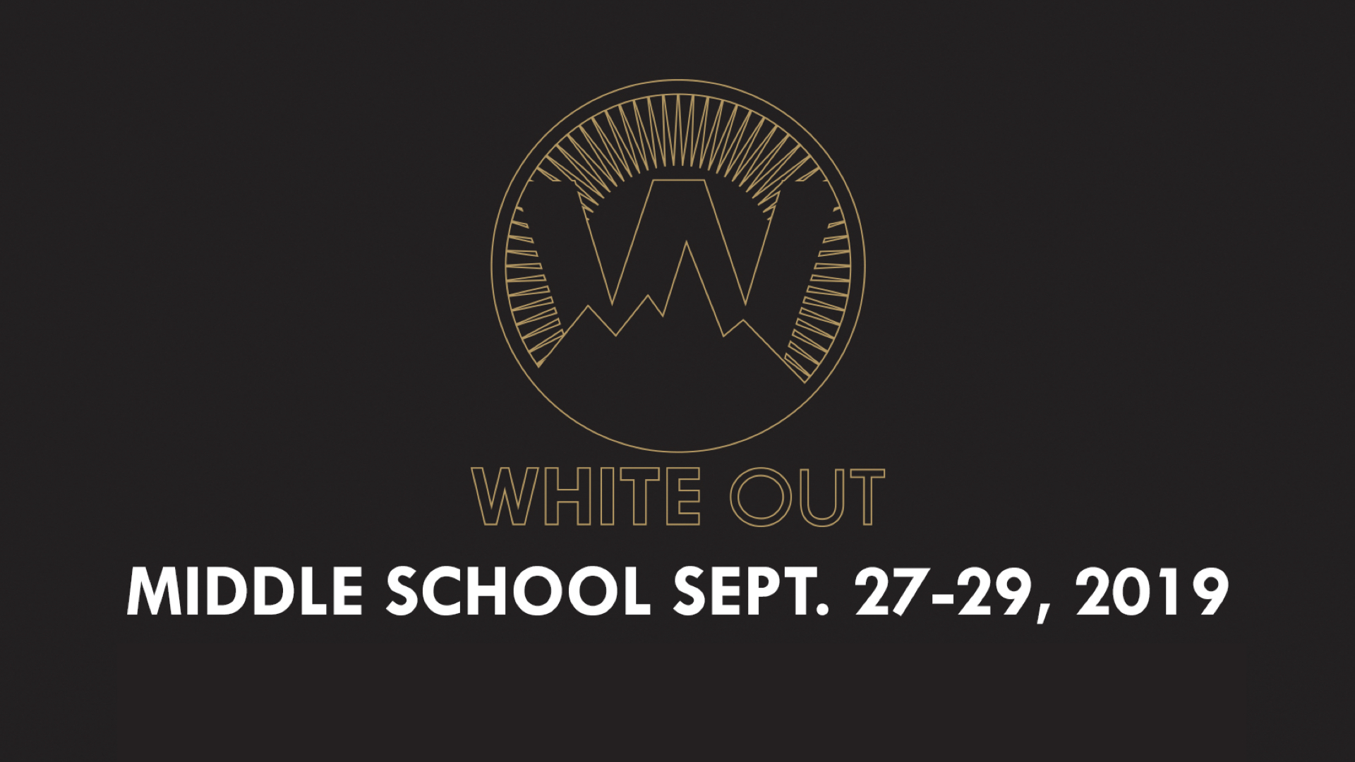 MS White Out 2019 no link.002.jpeg