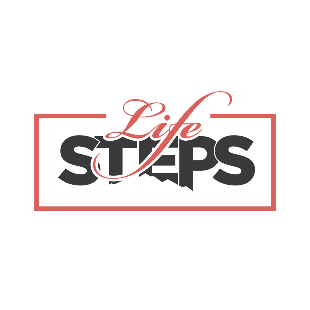 Life Steps