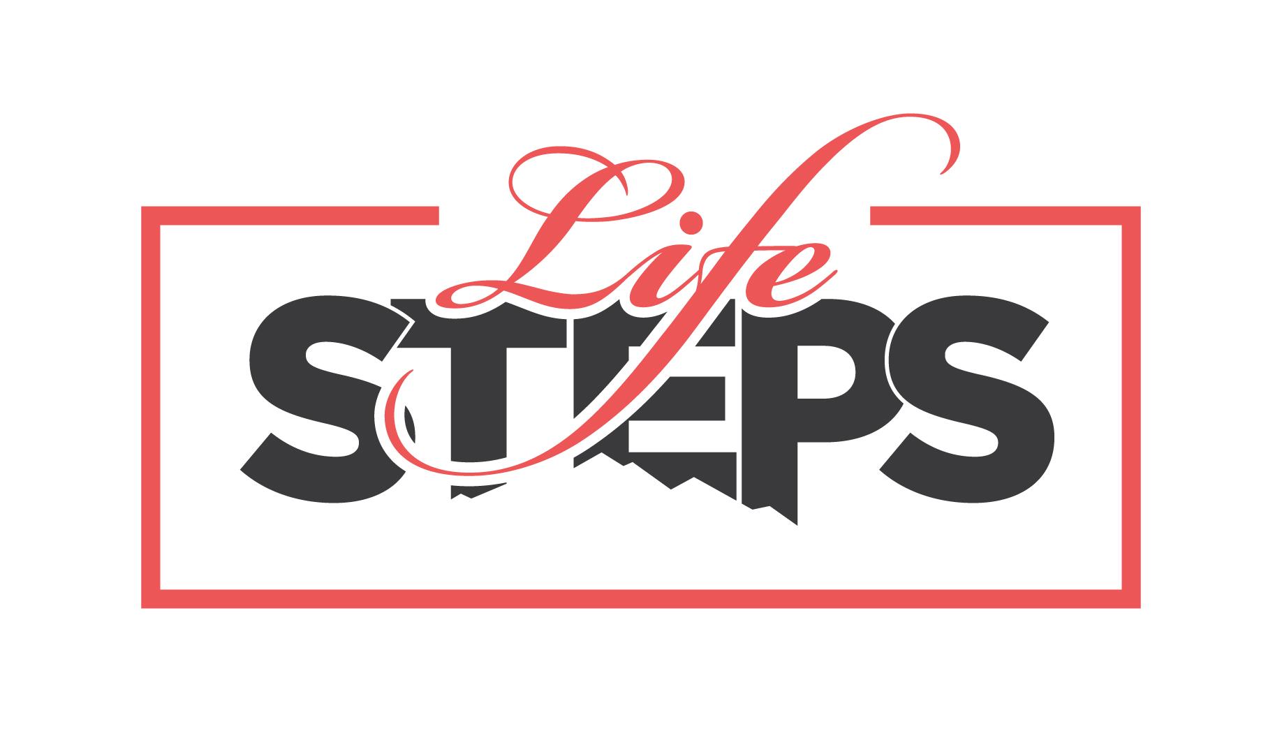 LifeStepsLogo_Final (2).jpg