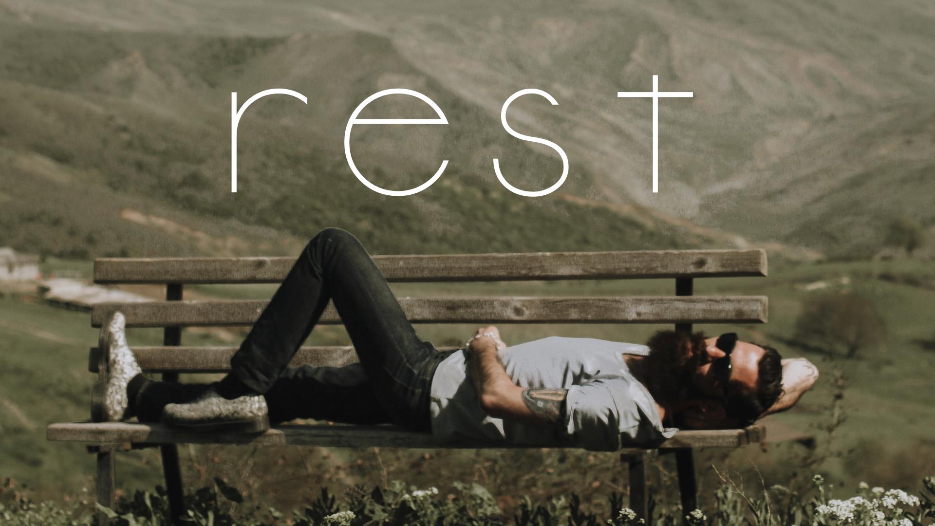 08.31.19 - Rest - Elijah - 1 Kings 19.001.jpeg