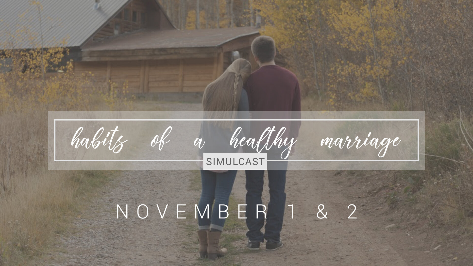 Habits of a Healthy Marriage .001.jpeg