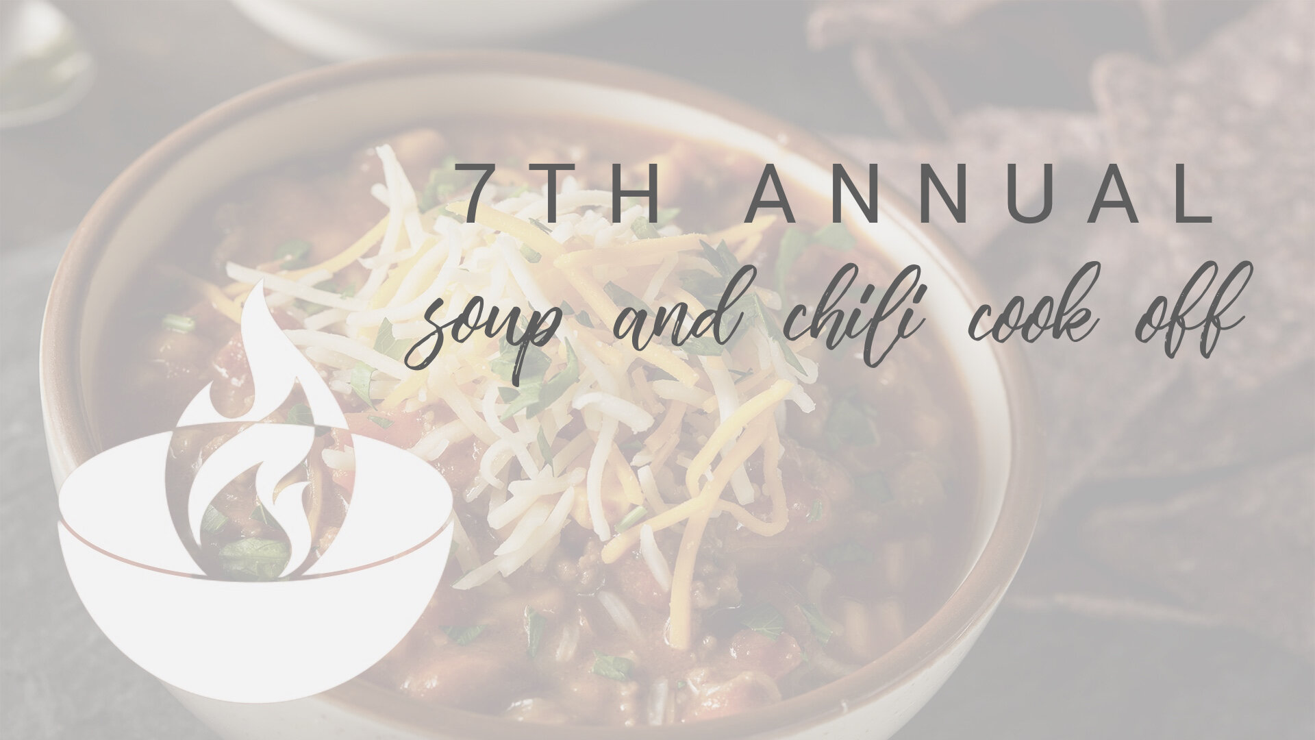 Chili Cook Off 2019.001.jpeg