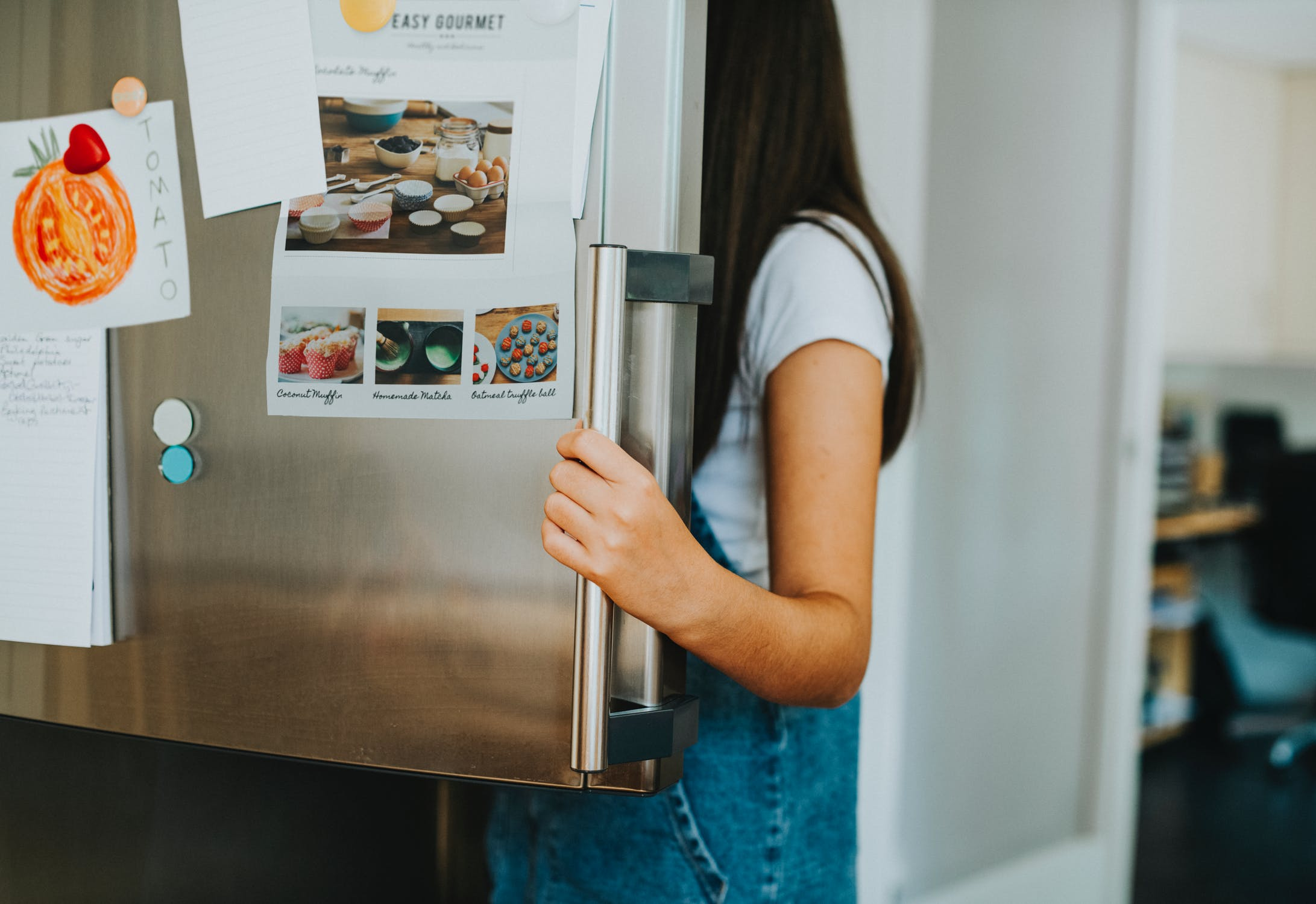 refrigerator-repair.jpeg