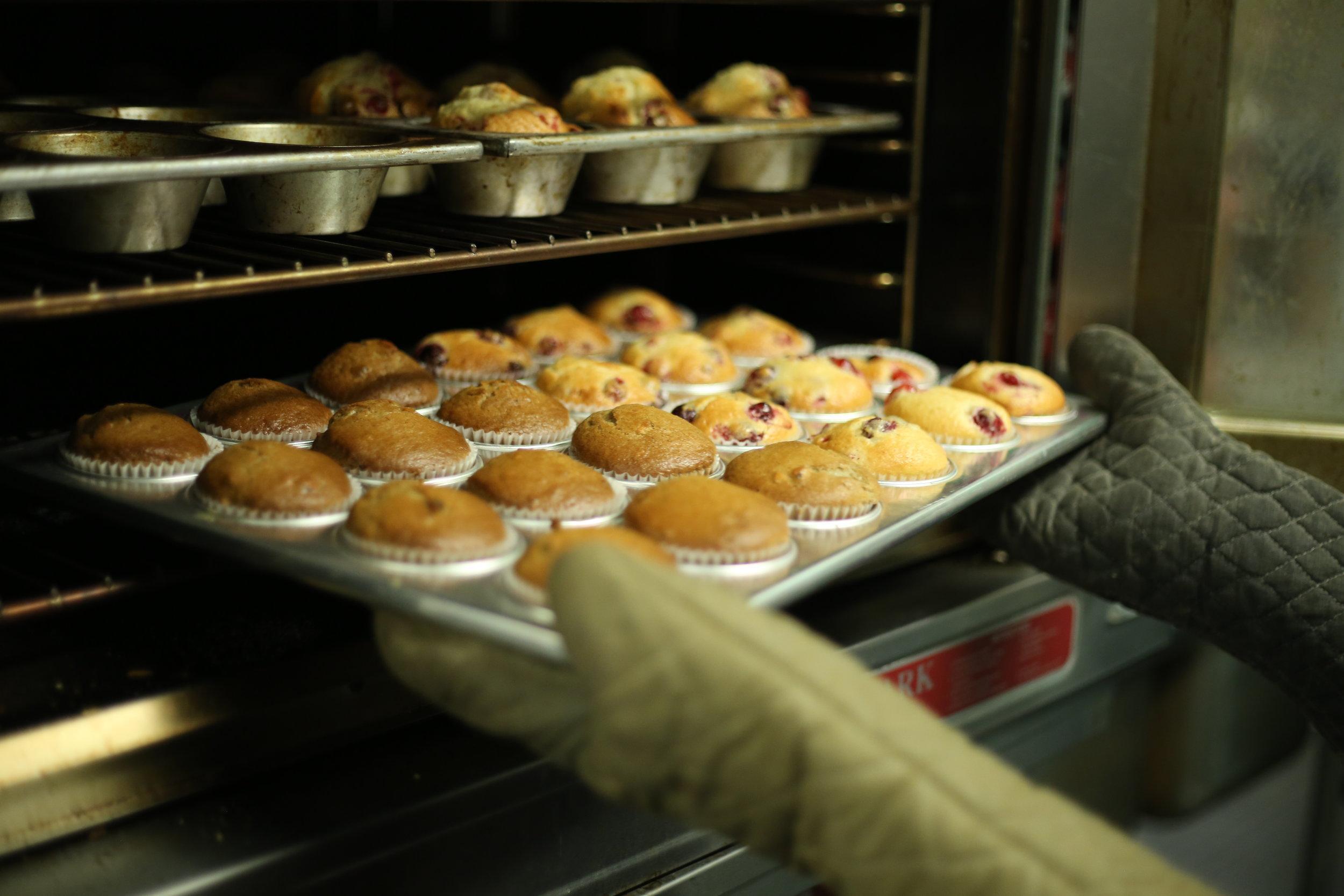 oven-appliance.jpg