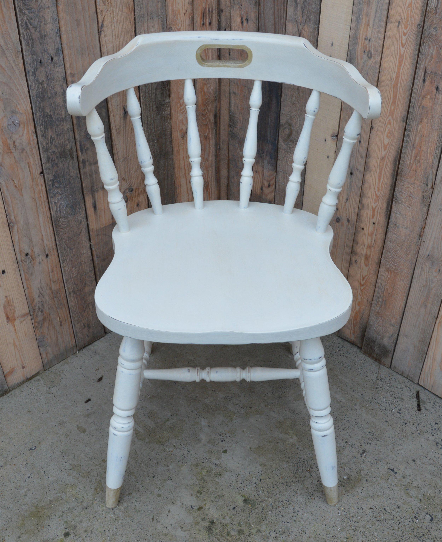 D&A witte stoel.JPG