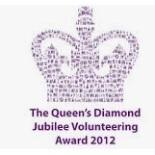 about/weybridge/platforms/limited/Queens award 2012