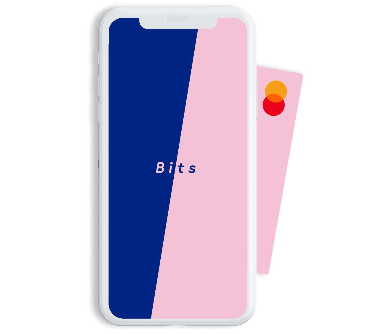 NewBitsLanding.png
