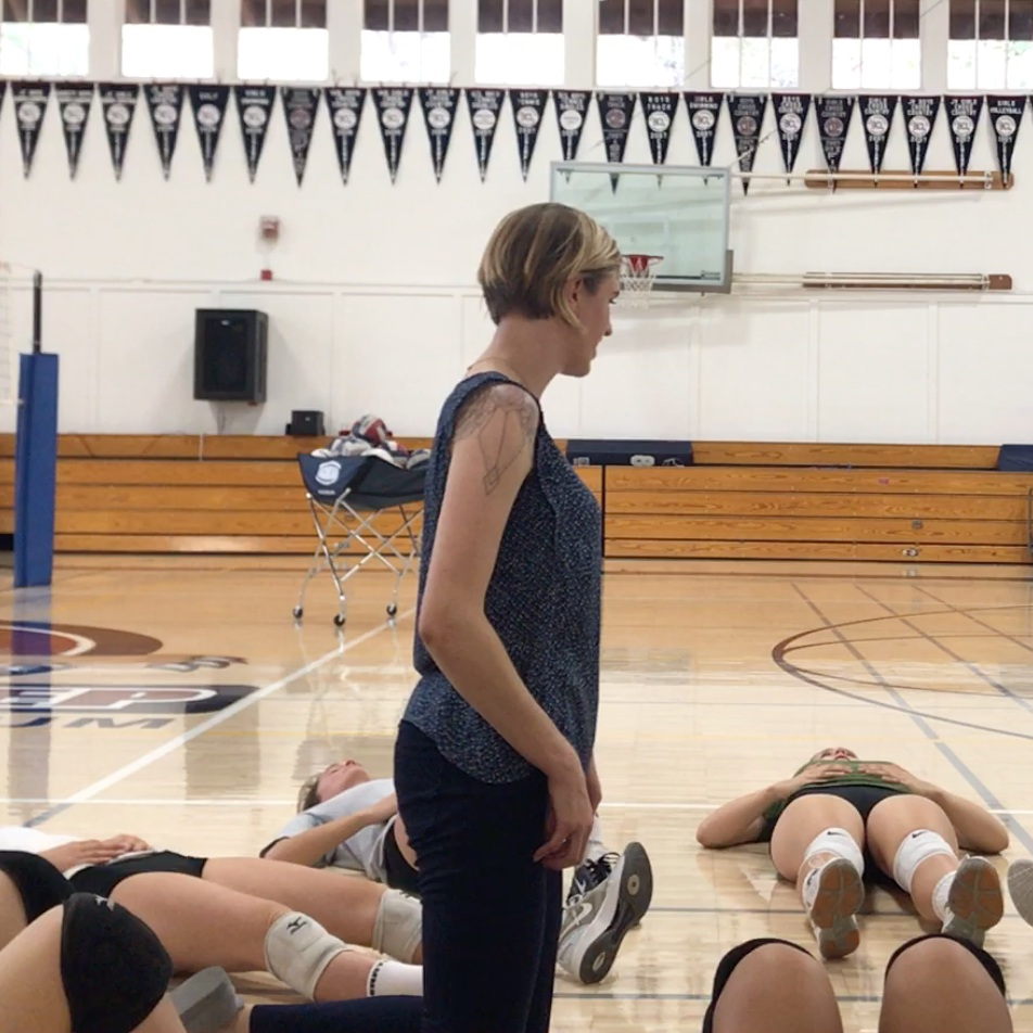 Anna-Hennings-Mental-Performace-Coach-Breathing.png