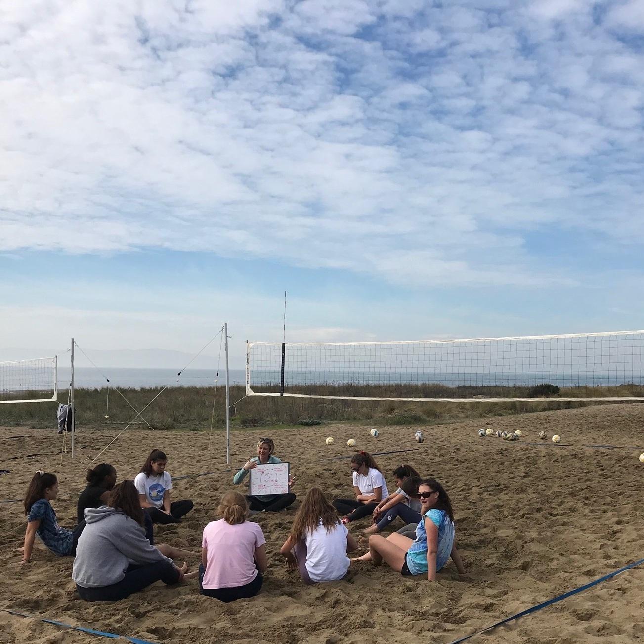 Anna-Hennings-Mental-Performance-Coach-Beach-Volleyball.jpeg