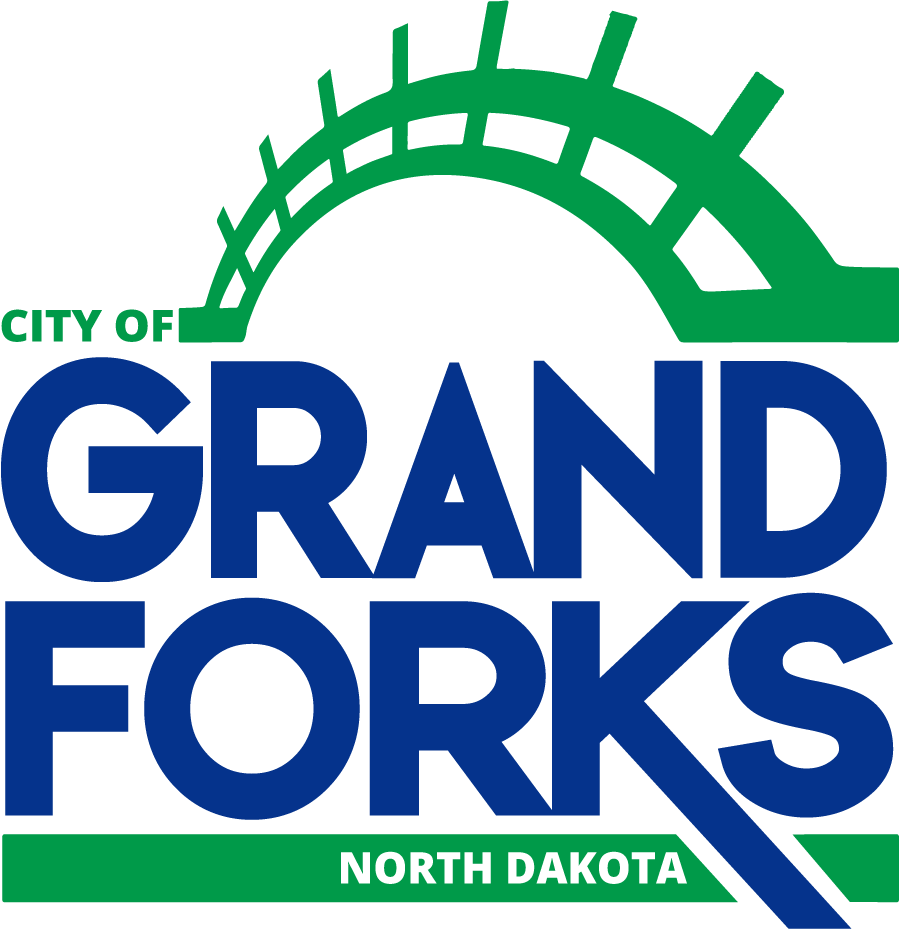 City of Grand Forks.png