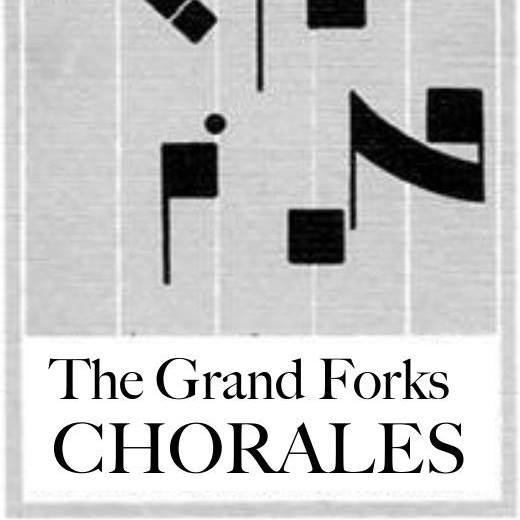 The Grand Forks Chorales