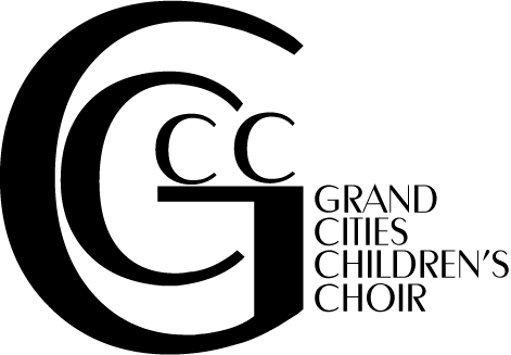 Grand Cities Children's Choir