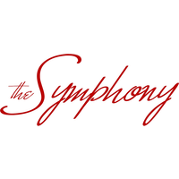 The Symphony Orchestra