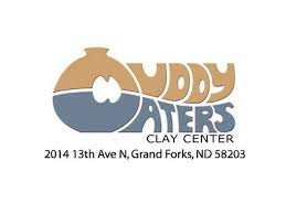 Muddy Waters Clay Center