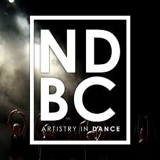 North Dakota Ballet Company