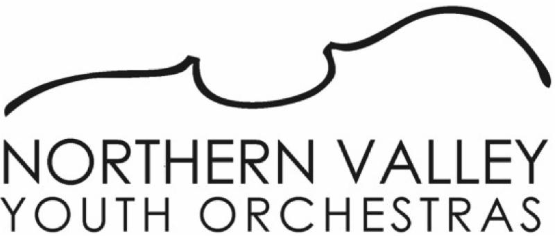 Northern Valley Youth Orchestra