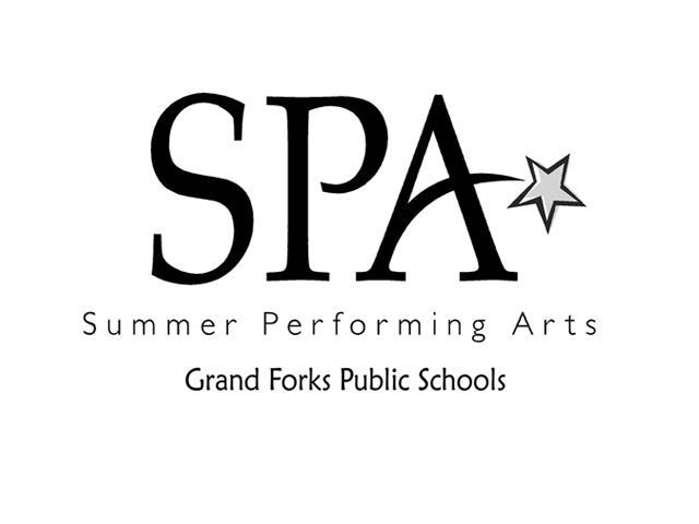 Summer Performing Arts