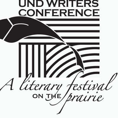 UND Writers Conference
