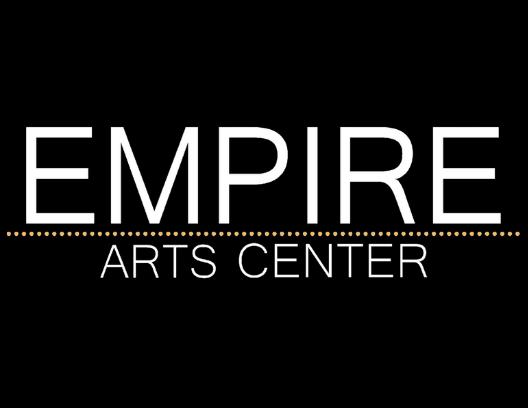 Empire Arts Center