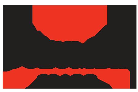 Columbia Mall - Black .png