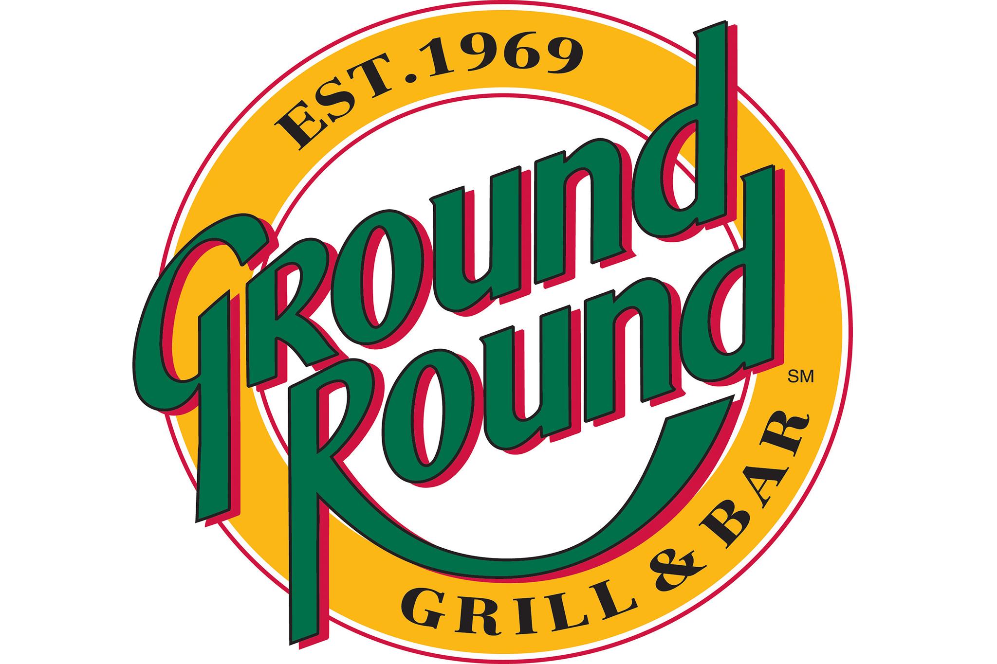 kisspng-ground-round-grill-bar-ground-round-restaurant-g-restaurant-logo-5b19a4e28b6451.384452271528407266571.png