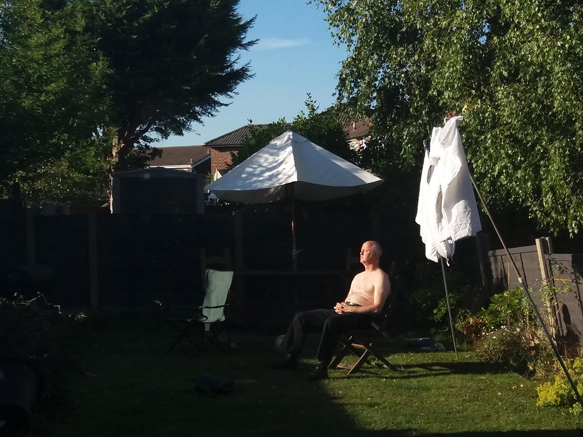 Martin in the sun.jpg