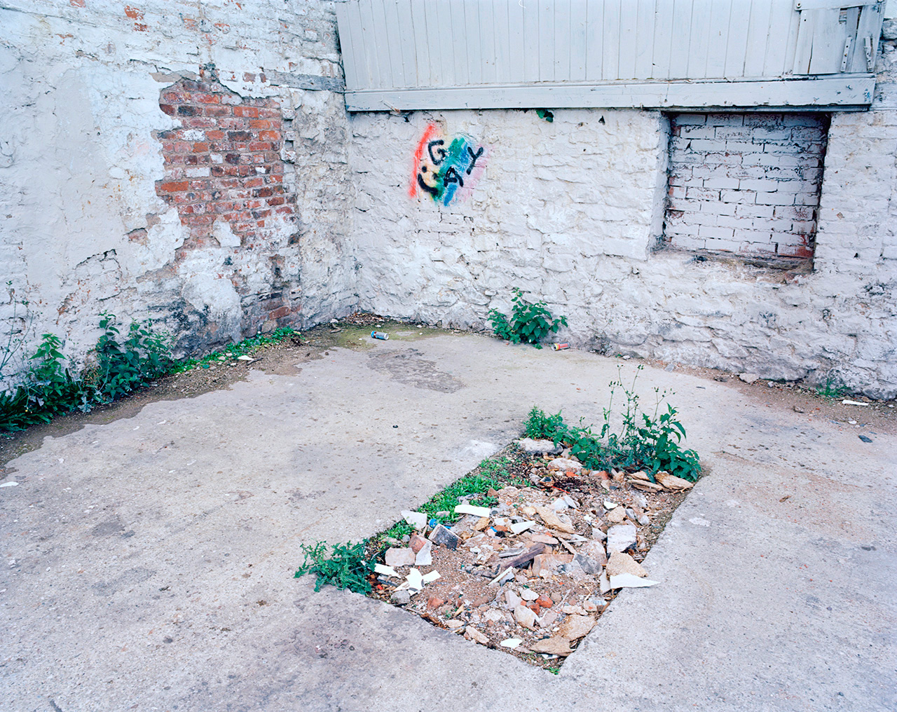 Gay-wall-2.jpg