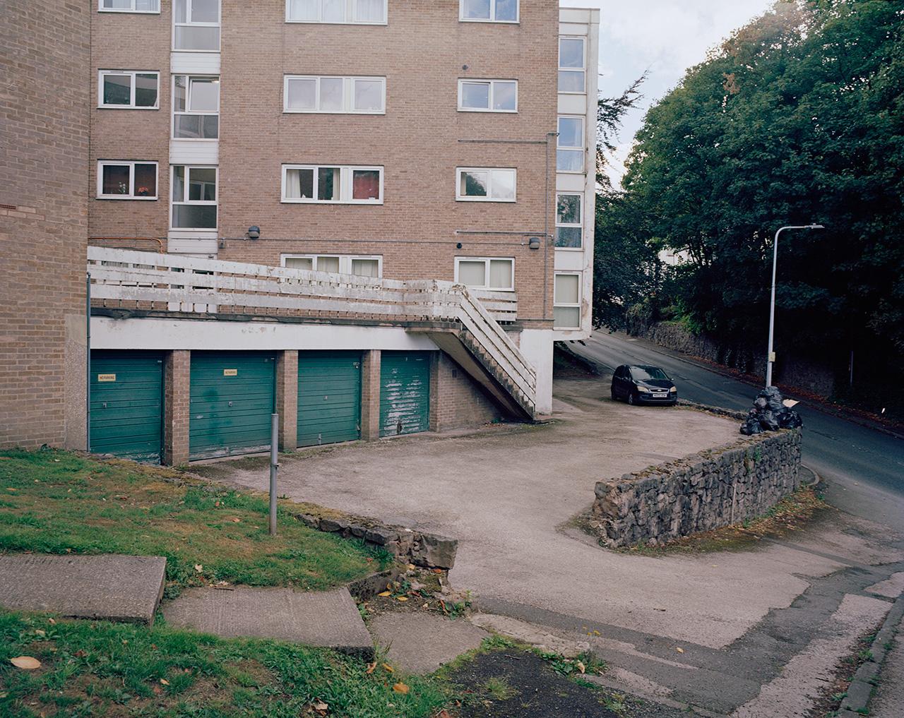 greenfield-house-car-001.jpg