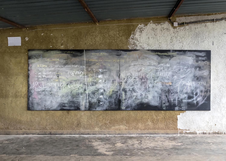 rwanda10-1628.jpg