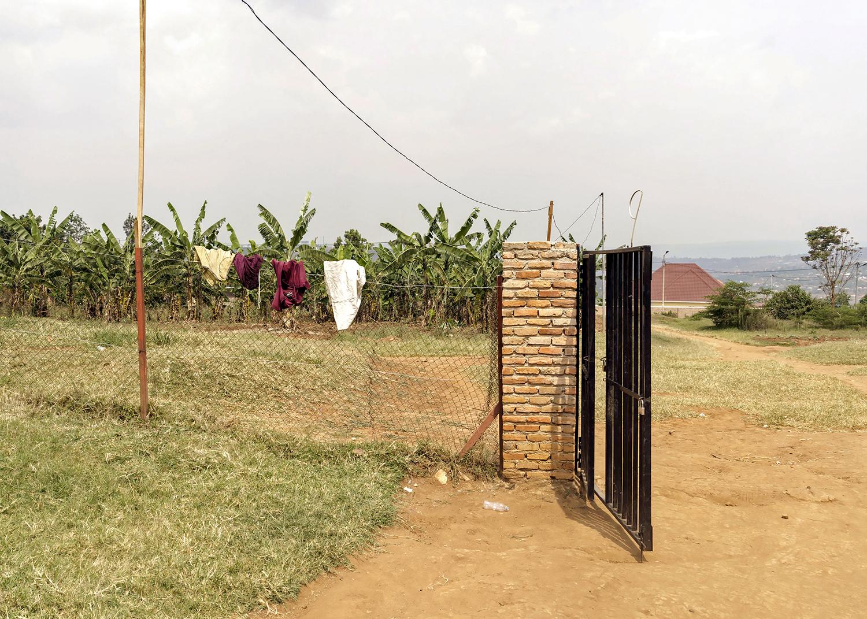 rwanda6-1499.jpg