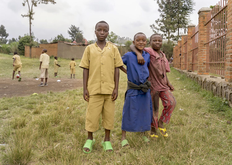 rwanda7-1965.jpg