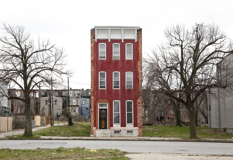 04 Baltimore LHS Ben Marcin.jpg