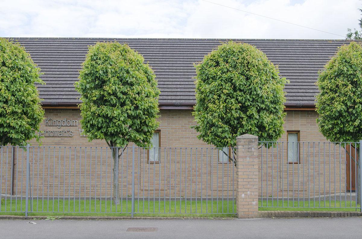 Cheltenham4.jpg