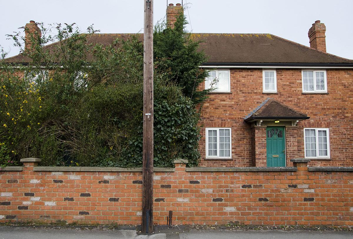 Cheltenham3.jpg