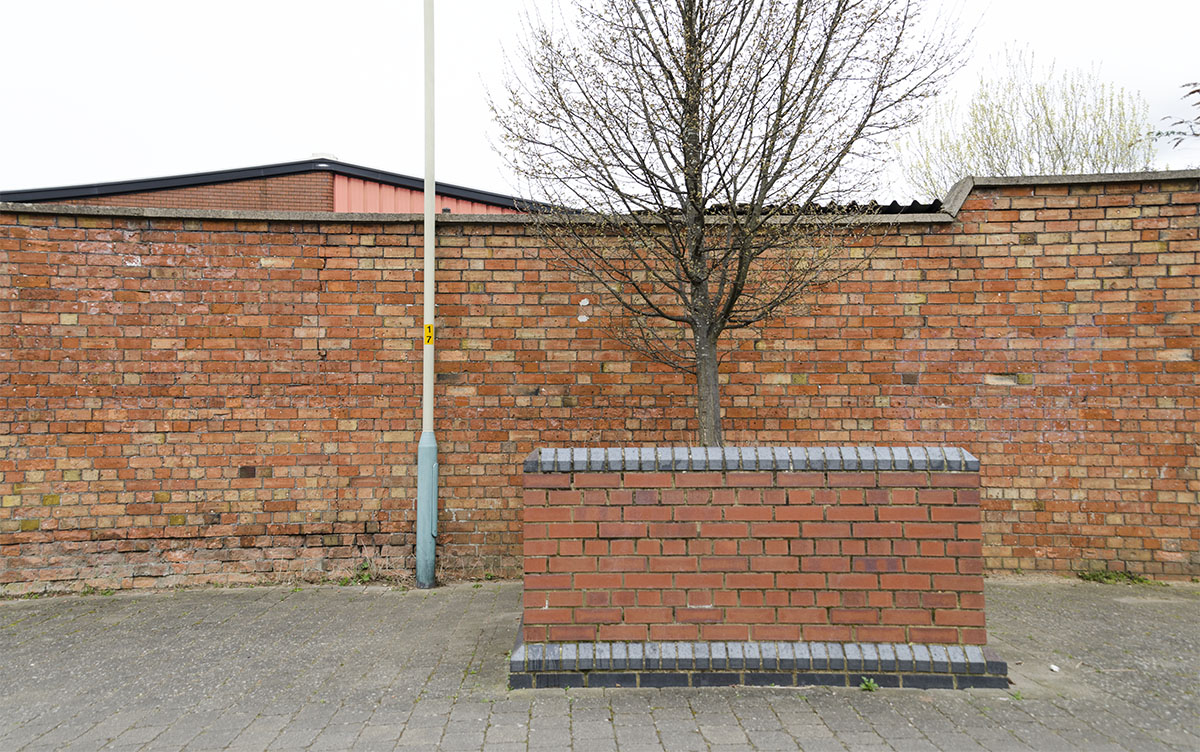 Cheltenham5.jpg