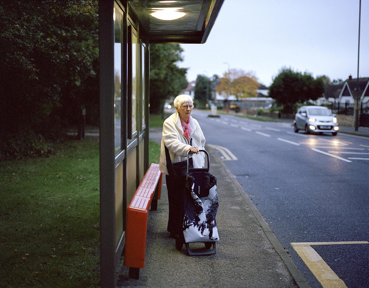 5.phoebeatbusstop.jpg