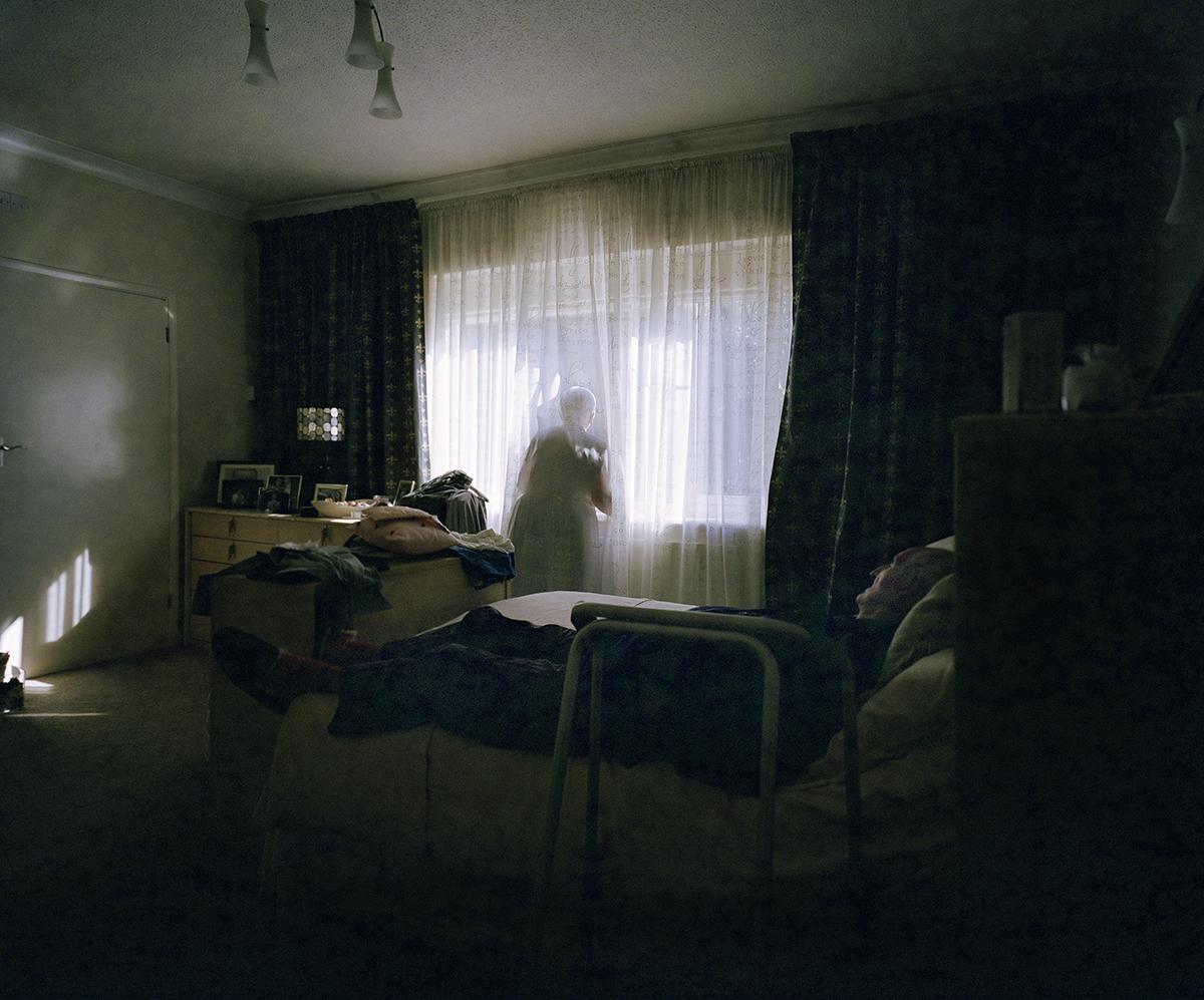 11.bedroomwindow.jpg