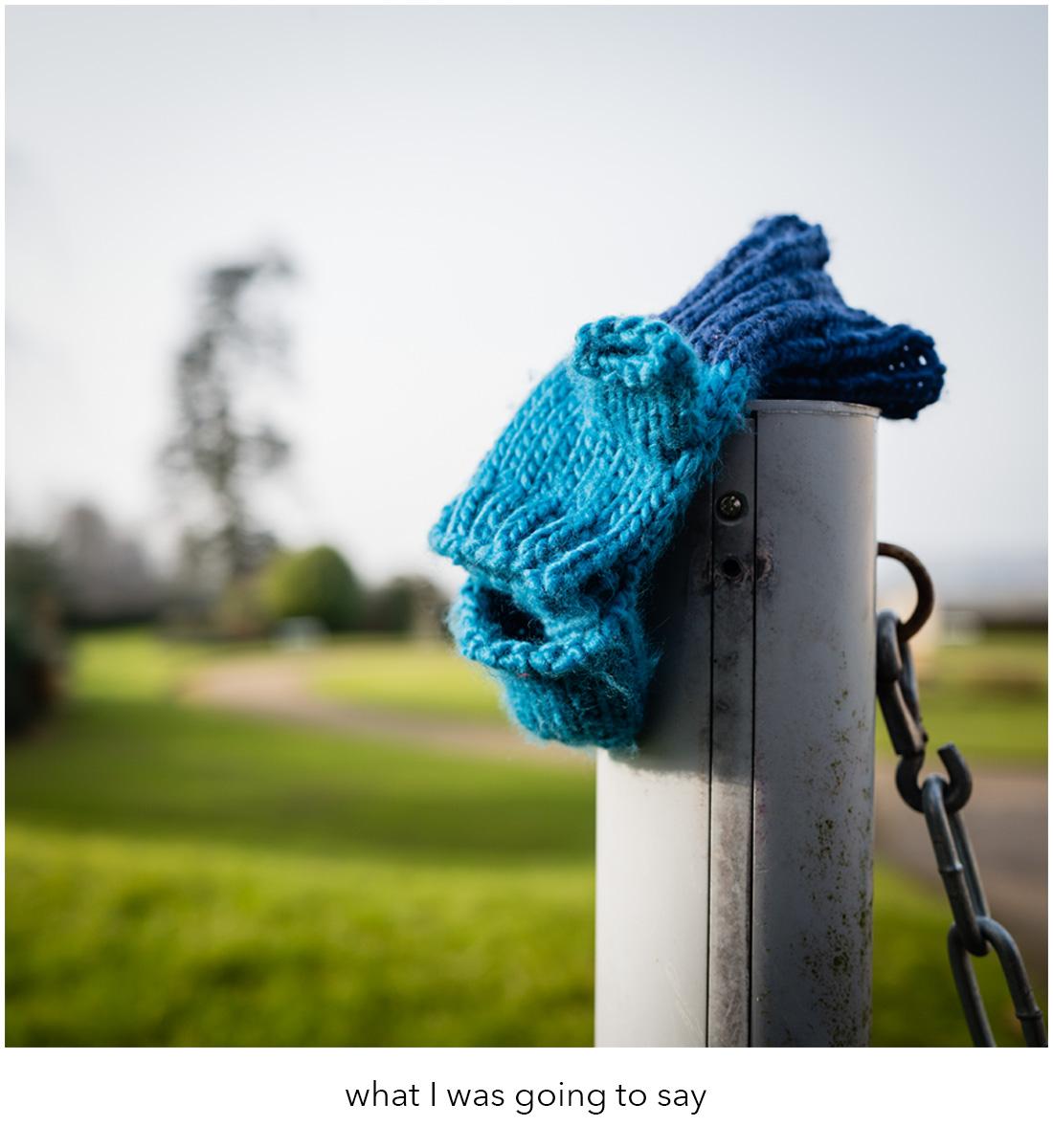 Glove-05.jpg
