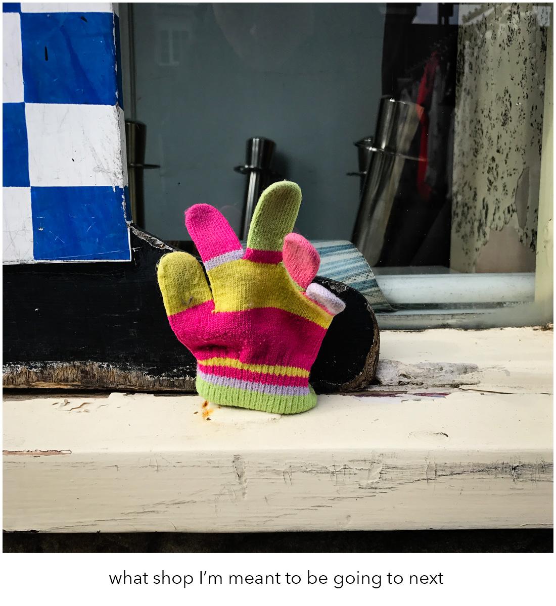 Glove-09.jpg