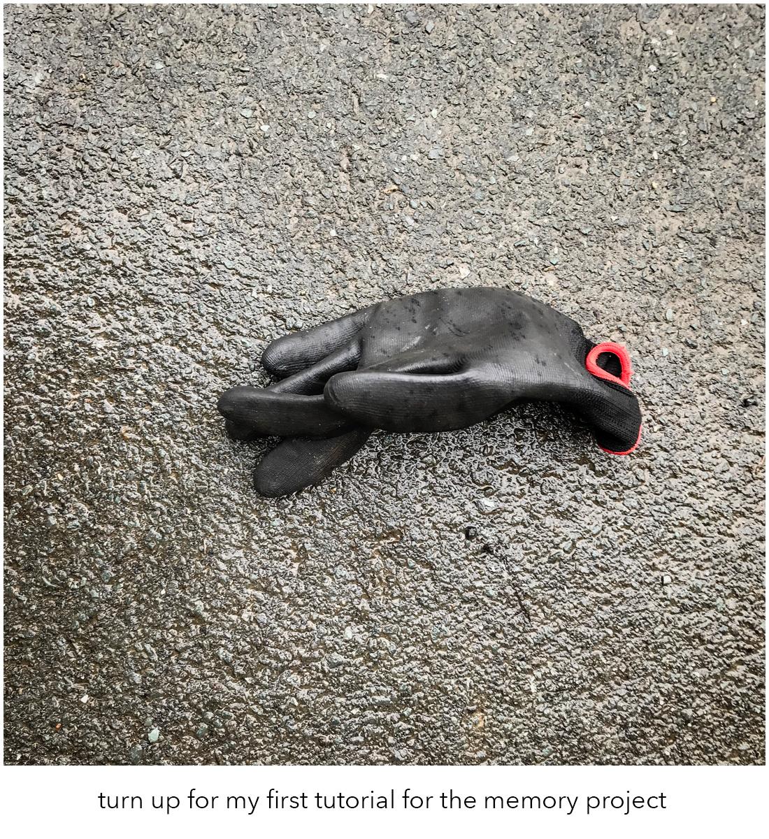 Glove-10.jpg