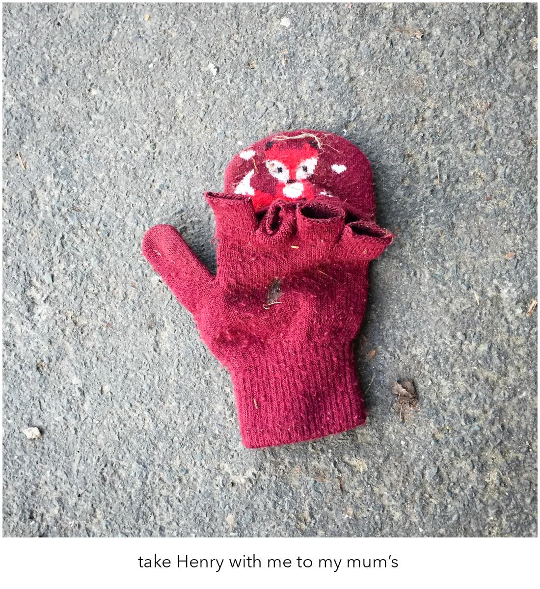 Glove-11.jpg