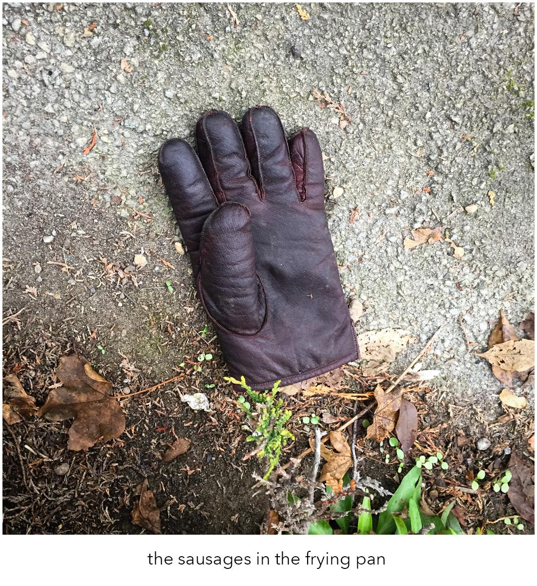 Glove-13.jpg