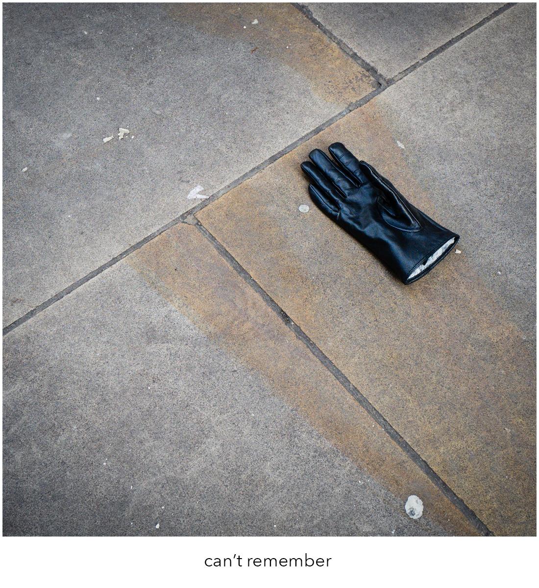 Glove-20.jpg