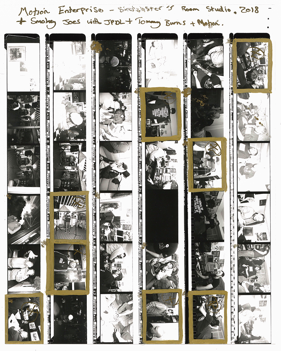 Contact Sheet in Sketchsters House.jpeg