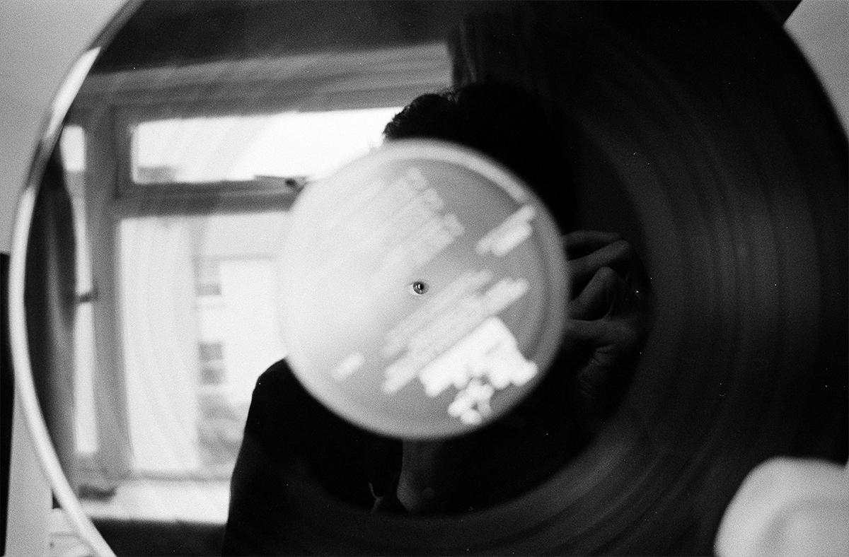 Ryan Scott House Eye in Record.jpeg