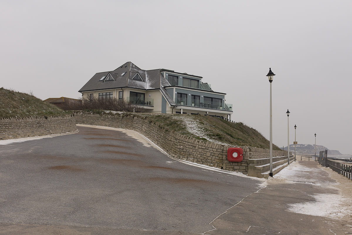 _Z1A2982_SOUTHBOURNE_SEAFRONT_HOUSE.jpg