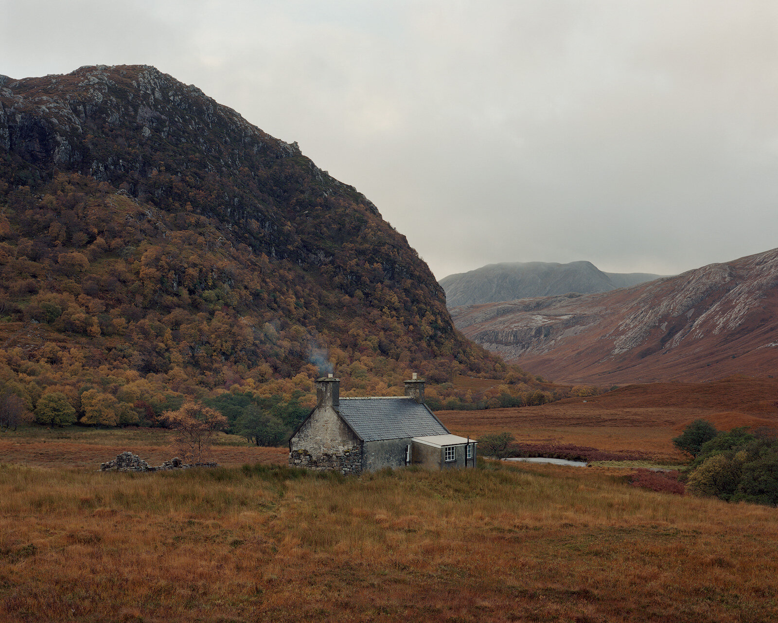 nicholaswhite_Strabeg, Northern Highlands, Scotland.jpg